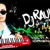 Volvu00cd A Nacer Dj Raulito Raul Manzanedaoriginal Mix Mp3