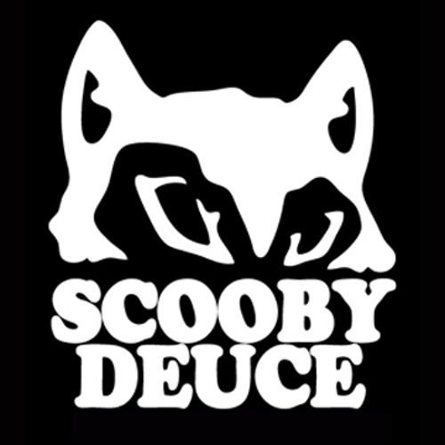 Scooby Deuce
