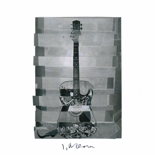 Bulletproof Love (Acoustic Cover)