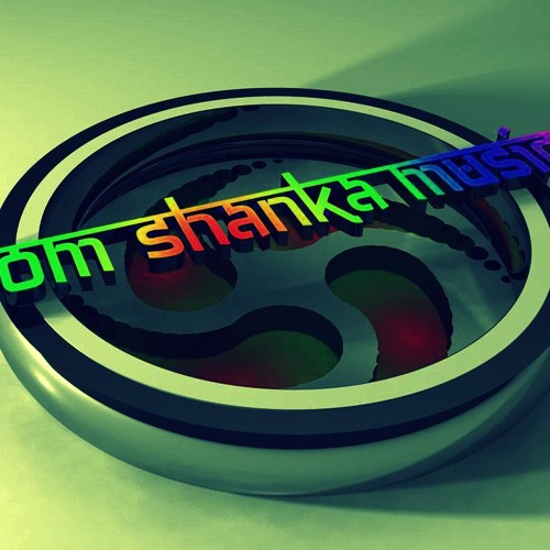 Brandon Adams - June 2011 Mix (Bom Shanka Music/Free Radical Recs)
