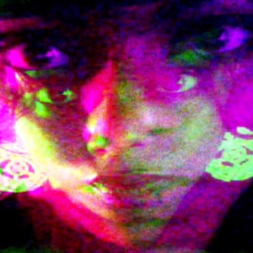 #alone (Vocal Mix) Free D/L