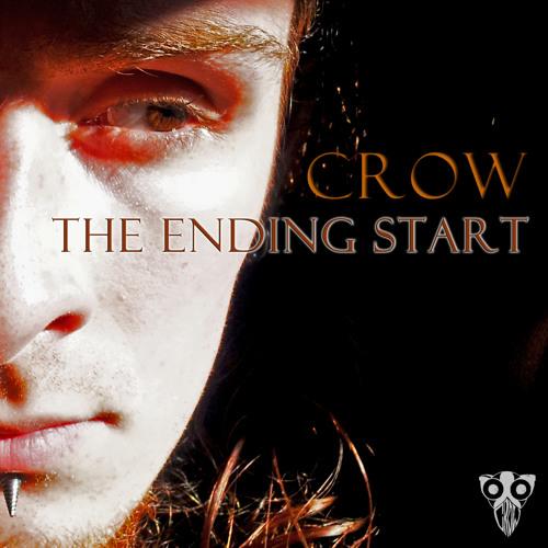 The Ending Start (Original Mix)