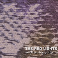 The Red Lights - Bones