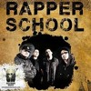 Rapper School Ft Rapsodia Corp   A Mi Me Nace (AUDIO OFICIAL ) mp3