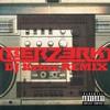Berzerk (DJ Krinx R3MIX) - Eminem