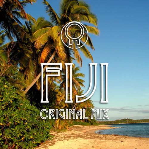 Fiji (Original Mix)