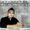 Ang Buhay ko Remix