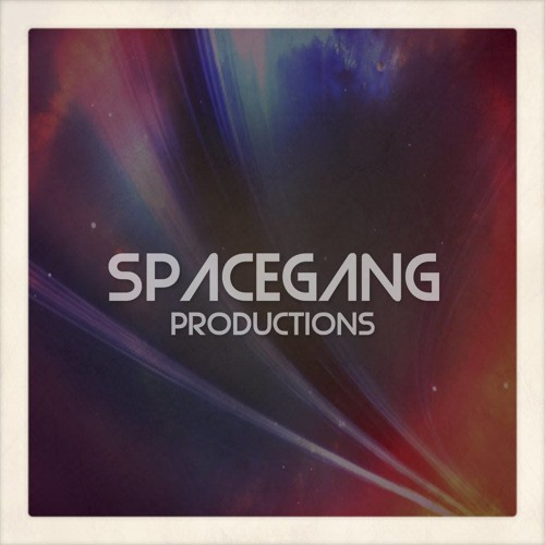Jet Pack- Prod By SpaceGangProduction's