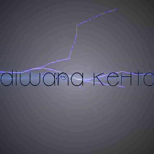 Koi Deewana Kehta Hai - Dikshit, Avijit Feat. 2K (Prod. By Avijit & Dikshit)