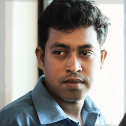 Uyirai Idam Matram ~ Sanjit lucksman ~ Satheeskanth