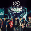 EXO (엑소) Growl (으르렁) REMIX [Free Mp3 Download]