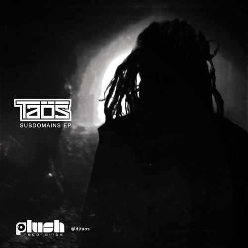 Taos - Nuts Banging [forthcoming PlushRecs Sept 02]
