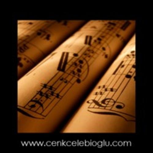 Core - The Life I --- (Drama, featuring Cello, Guitar & Duduk)