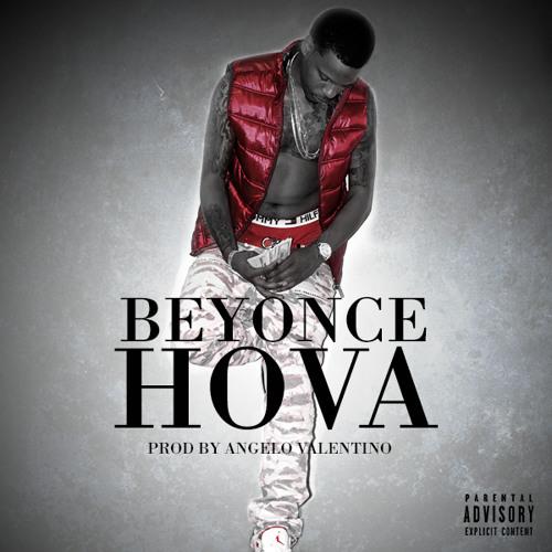 Asa2Times - Beyonce Hova (Prod by Angelo Valentino)