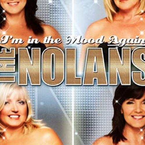The Nolan Sisters - Im In The Mood ( DJ Lamonnz GBROOKE REMIX )