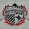 SLEEDING TACKLE - Persib Bandung[1]