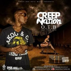 Sack Chasa By CreepNation