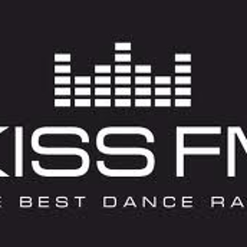 Drumsound & Bassline Smith - Kiss Mix - Aug 2013