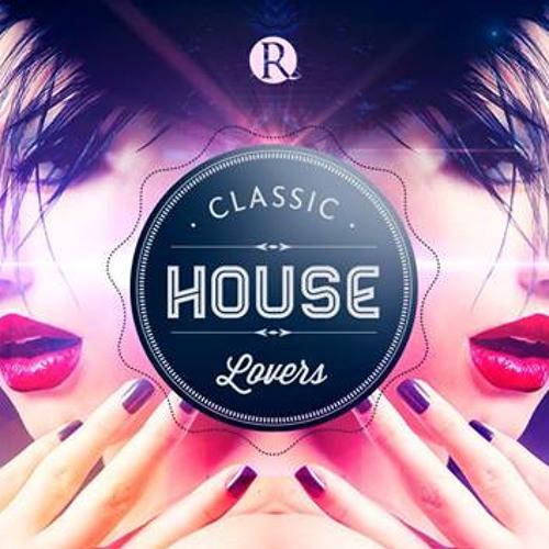 Gunnar@Classic House Lovers - 31.8.13 La Rougé Kindelbrück (Vinyl Set)