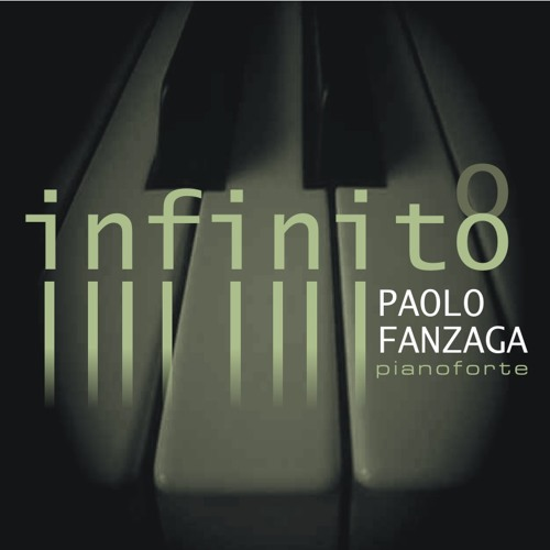 SEPTEMBER  from the album INFINITO  (2007)