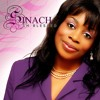 Sinach-I Know Who I Am