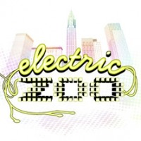 Bingo Players LIVE at Electric Zoo 2013