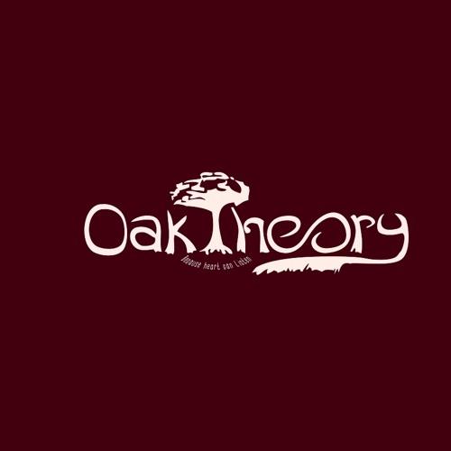 OakTheory - Futari Nori no Jitensha (JKT48 Cover)