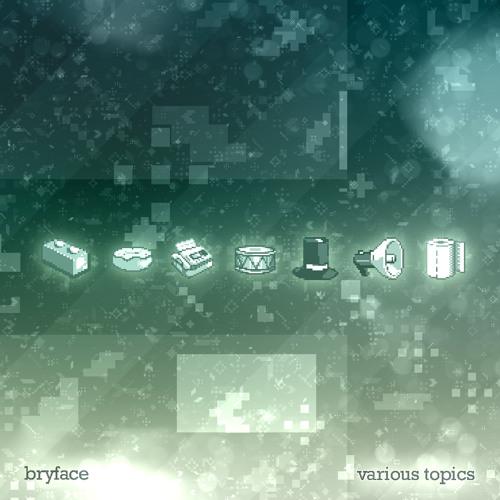 bryface — rich bastard groove
