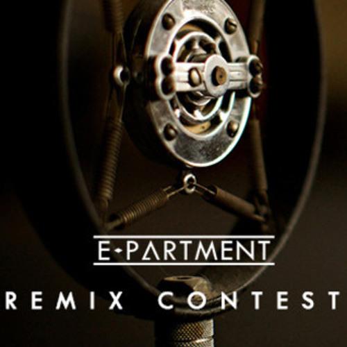 E - Partment - U Sure Do (Dale & Dyck Remix) [PLANET PUNK MUSIC]