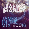 James In The Mix - E0016 [FREE MONTHLY PODCAST]