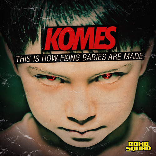 This Is How Fking Babies Are Made (Original Mix)  #5 Beatport House +Supported by CHUCKIE