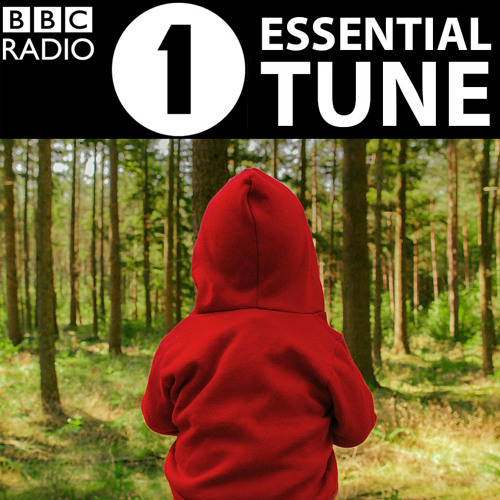 Ringo BBC Radio 1 Essential Tune 30.08.2013