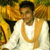 Bekhudi Mein Sanam, Uth Gaye Jo Kadam- HASSENA MAAN JAYEGI