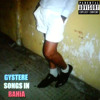 GYSTERE -
