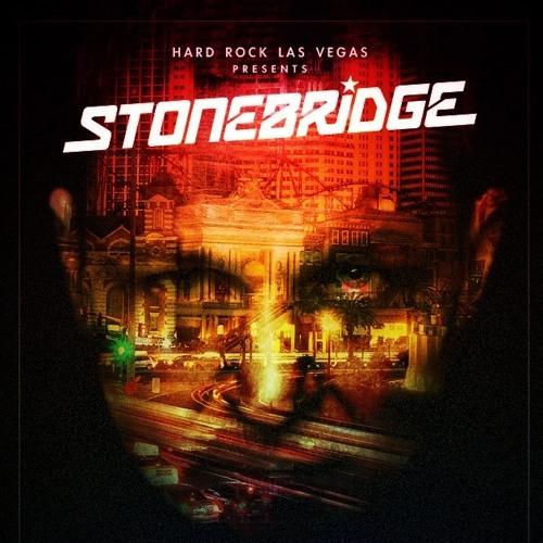 Bridge Over Stone