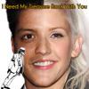 DeeM - I Need My Treasure Rock With You (Bruno Mars Vs Ellie Goulding Vs Michael Jackson)