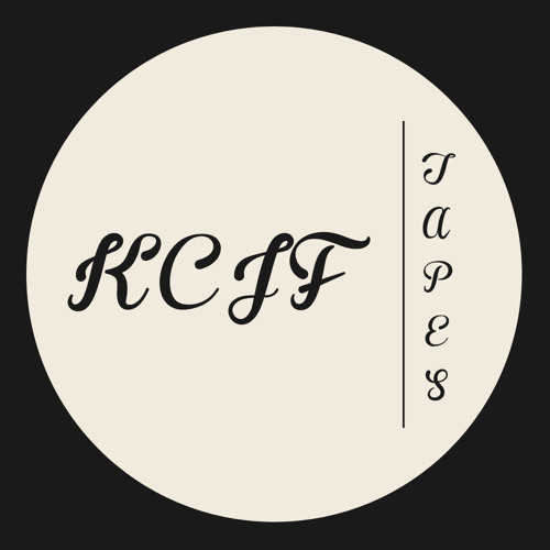 introducing kcjf