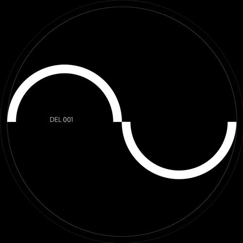 A1 Loopdeville  Phantasmagoria (Suciu Remix)