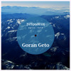 [SPFpod033] spiel:feld Podcast 033 - Goran Geto-Echoes From The Past