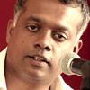 Neethaane En Ponvasantham - Gautham Vasudev Menon