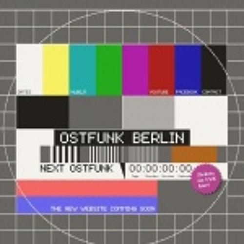 PMX SoundZ - DUAL ( Clip, Soon on Ostfunk Records Berlin)