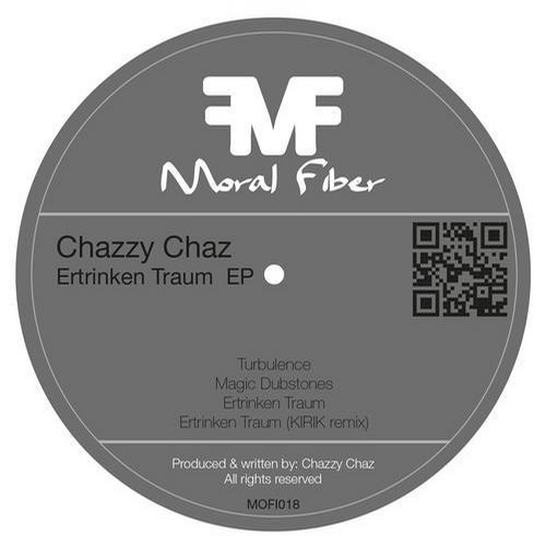 Chazzy Chaz - Ertrinken Traum ( KiRiK remix )