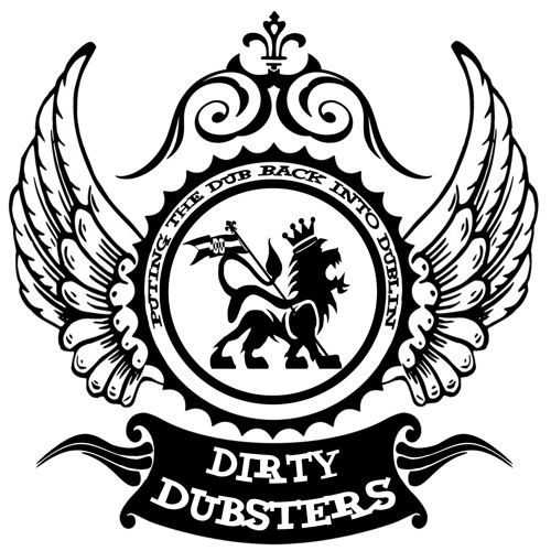 Dirty Dubsters Vs Rigsmith Remix 1.0