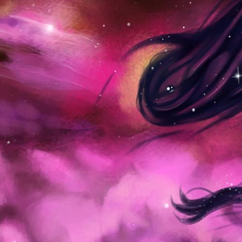 Nebula (loop)