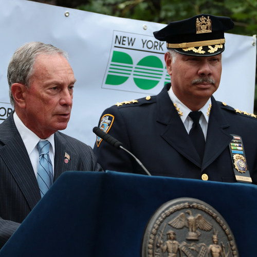 How New Speed Cameras Near Schools Will Make NYC's Streets Safer