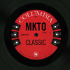Classic by MKTO (Cover)