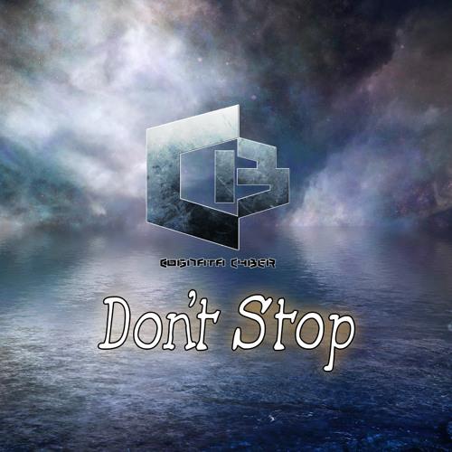 Don't stop (Original mix) Free DL