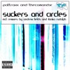Pattraxx & The C0mmand3r - Suckers And Circles (www.mp3cutter.eu)