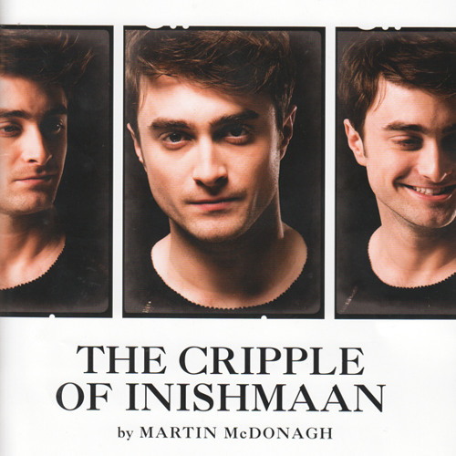 The Cripple of Inishmaan Soundtrack
