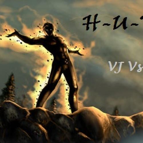 H-U-K-A(Preview) - VJ ft. Kayzee